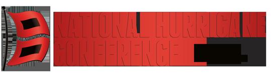 The-National-Hurricane-Logo