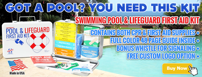 fap-pool-and-lifeguard-first-aid-kit