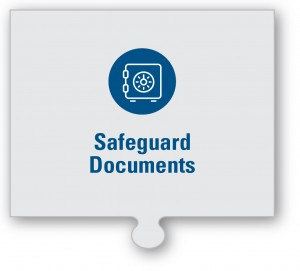Safeguard_Documents