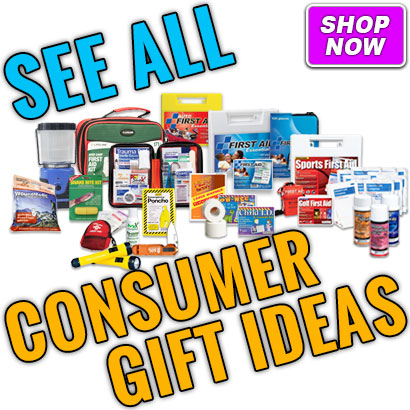 see-all-consumer-gifts