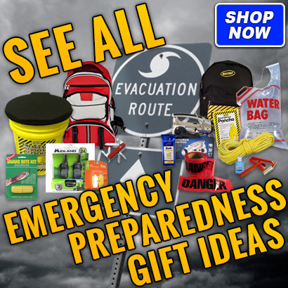 see-all-disaster-preparedness-gifts