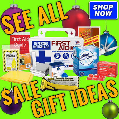 see-our-sale-gift-ideas