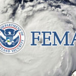 FEMA Prepares for Hurricanes and so are we!