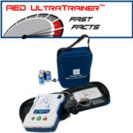 Customizing the Prestan AED UltraTrainer