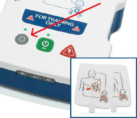 First-Aid-Product com: AED (Automated External Defibrillators