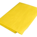 Yellow Paramedic / Emergency Blanket