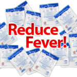 How to Reduce Fever - Tips, Instant Cold Compresses, and Medications & Tablets