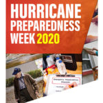 National Hurricane Preparedness Week May 3-9