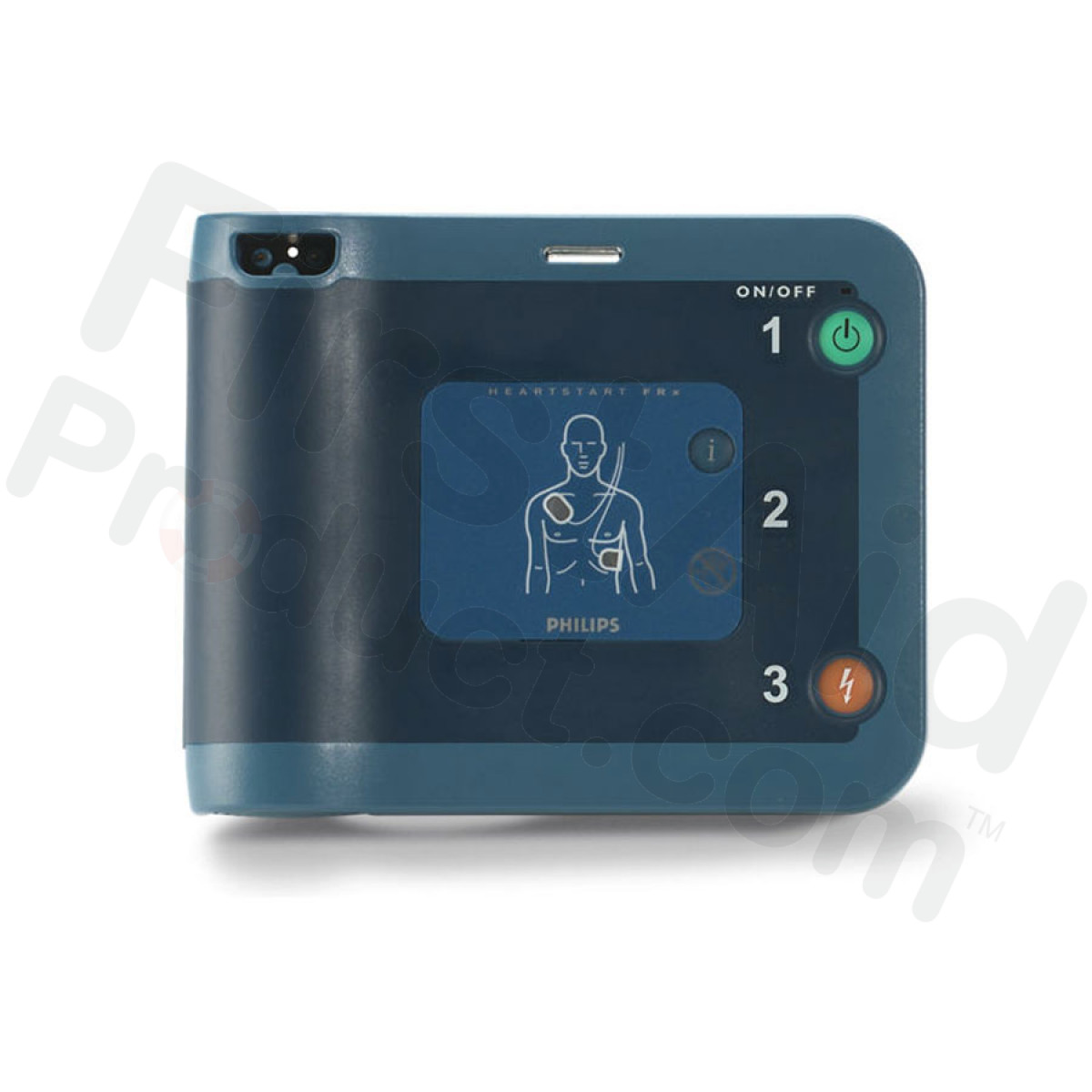 Philips Heartstart Aed Training Wiring Diagrams Batterybackupcircuitpng First Aid Product Com Frx Defibrillator Adult Rh Trainer 2 Manual