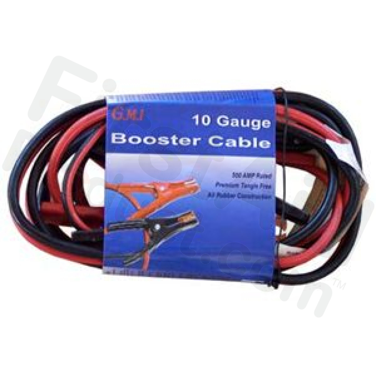 Battery Cables Product : First aid product battery jumper cables