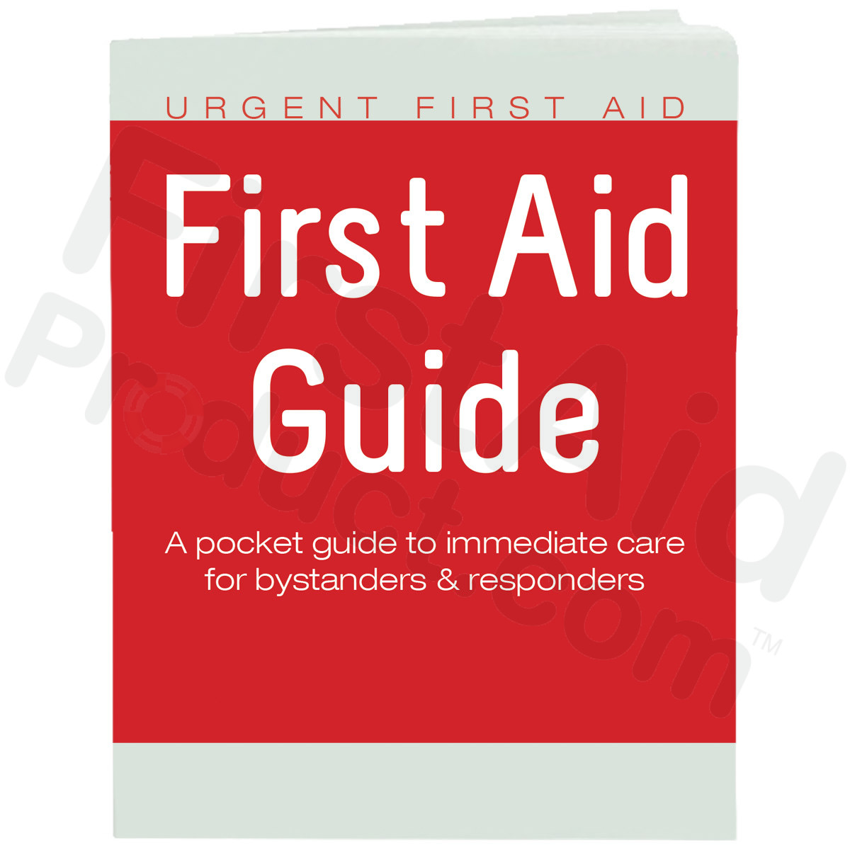 first aid product com best value first aid guide book 48 full rh first aid product com first aid manual handling first aid manual uk