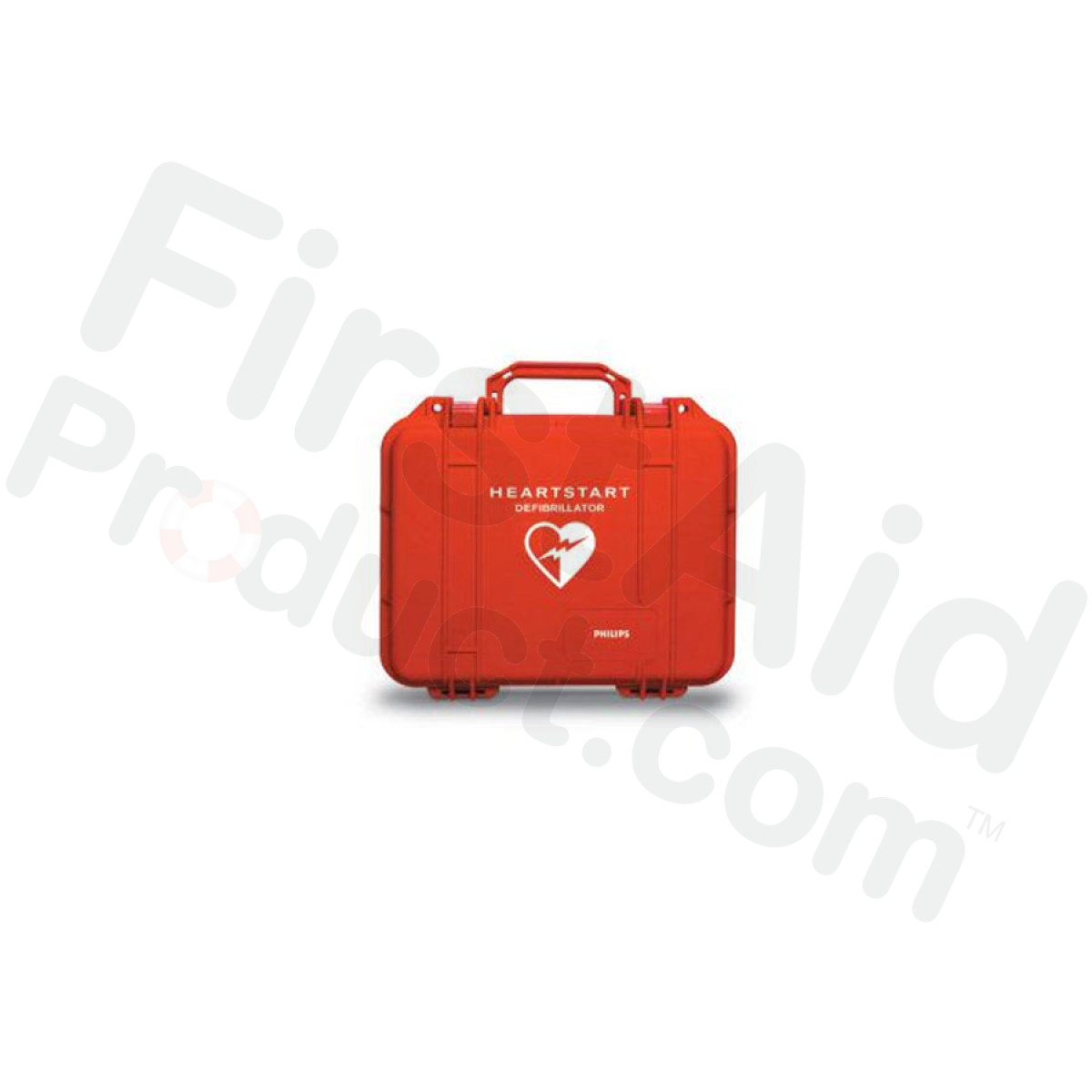 first aid product com philips hard shell pelican carry case rh first aid product com Philips Electronics Manuals Philips Electronics Manuals