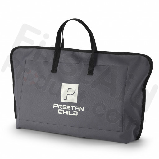 Single bag for the Prestan Professional Child Manikin