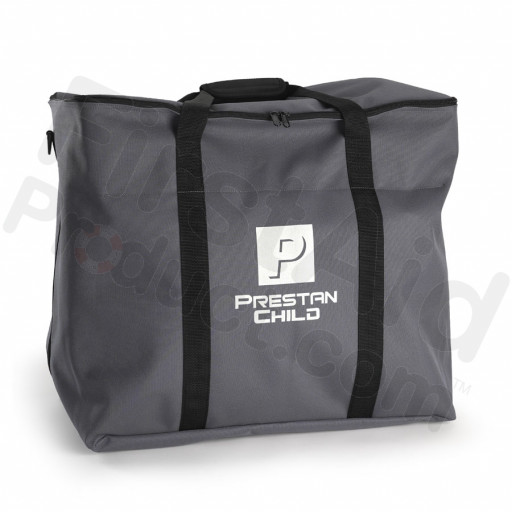 Four pack bag for the Prestan Professional Child Manikin
