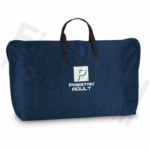 Single bag for the Prestan Professional Adult Manikin