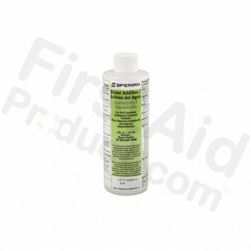 Antibacterial additive for Porta Stream II (#ABA), 8 fl. oz., 1 ea.