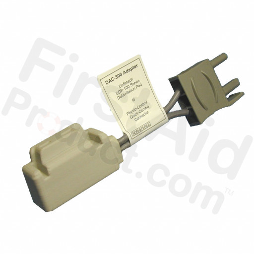 Medtronic Quik-Combo Pad Adapter