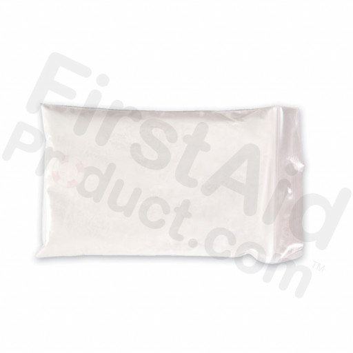 Replacement Methyl Cellulose for the Life/form Chest Tube Manikin