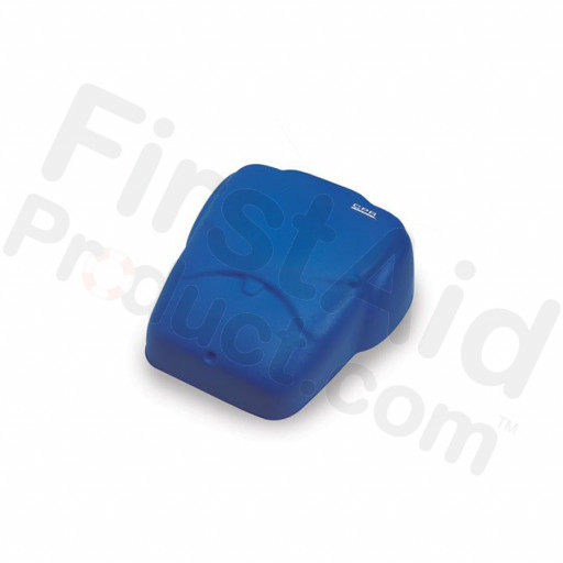 CPR Prompt Brand Blue Coated Adult / Chest Assembly