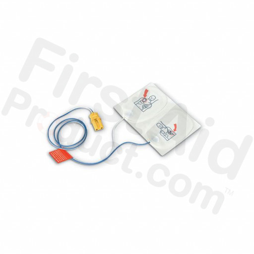 Heartstart Onsite Replacement Adult Training Pads
