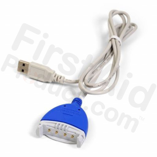 samaritan Brand PAD USB Cable Only