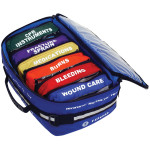 Adventure Medical Marine 1000 - Boating First Aid Kit