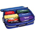 Adventure Medical Marine 3000 - Boating First Aid Kit
