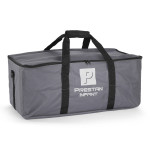 Prestan Professional Infant Manikin Bag - Single