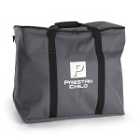 Four pack bag for the Prestan Professional Child Manikin