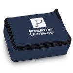 Prestan Professional Ultralite Pistons Bag, Blue, 4-Pack