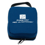 Prestan Professional AED UltraTrainer Bag, Blue, Single