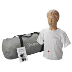 Simulaids Adult Choking Manikin