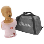 Simulaids Child Choking Manikin