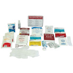 ANSI A Complete Refill Pack