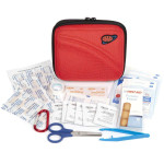 LifeLine AAA Tune Up Kit - AAA Kit / Auto Kit for Vehicles