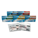First Aid Triage Pack - Necessary Medications