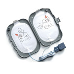 HeartStart SMART Pads II (1 set)