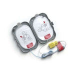 Philips FRx Training Pads II