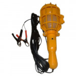 Car Emergency Inspection Lamp
