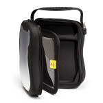 Soft Carry Case for Defibtech Lifeline View AED