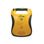 Defibtech AUTO AED - 7 year battery