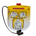 Defibtech Child/Infant Electrode Pads