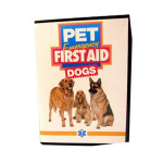 First Aid DVD for Dogs