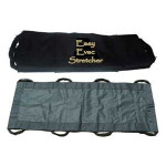 Easy EVAC Roll Stretcher Kit 13 Piece