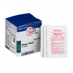 Allergy Relief, 12 Per Box