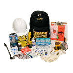 Office / Classroom Survival Kit