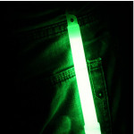 Light Stick (Green) 12 Hour