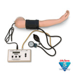 Blood Pressure Arm, Child