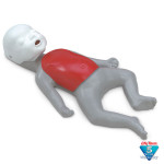 Baby Buddy Single CPR Manikin