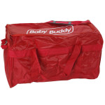 Baby Buddy Carry Bag